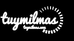 Tuymilmas Viajes exclusivos para singles